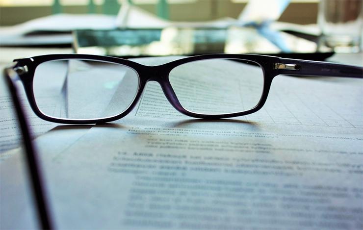 RESUME | 英語履歴書の作成